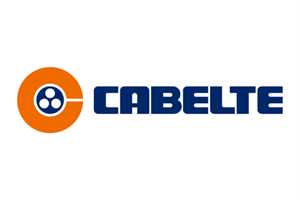 Picture for manufacturer CABELTE