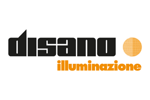 Picture for manufacturer DISANO