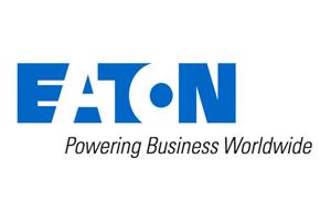 Imagem do fabricante EATON