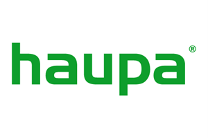 Picture for manufacturer HAUPA