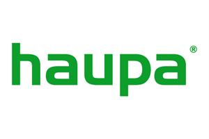 Imagen para el fabricante HAUPA