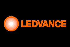 Picture for manufacturer LEDVANCE