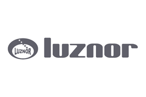 Picture for manufacturer LUZNOR