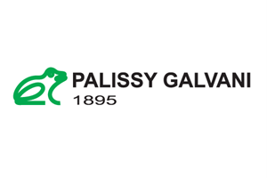Picture for manufacturer PALISSY GALVANI