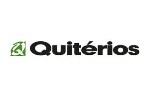 Picture for manufacturer QUITÉRIOS