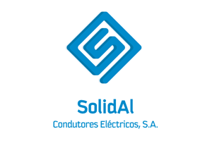 Picture for manufacturer SOLIDAL