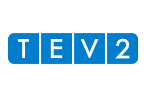 Picture for manufacturer TEV2