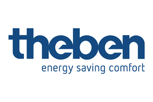 Picture for manufacturer THEBEN