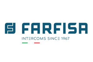 Picture for manufacturer FARFISA
