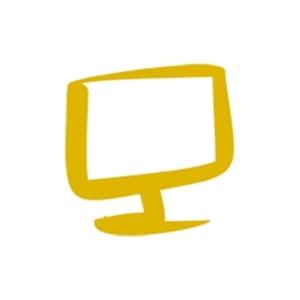 Imagem de categoria Eletrodomésticos
