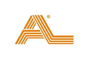 Picture for manufacturer AL