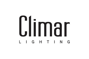 Picture for manufacturer CLIMAR