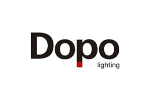 Imagem do fabricante DOPO