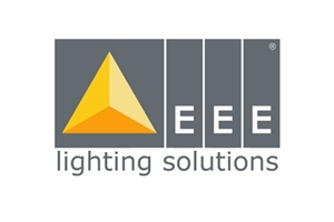 Imagem do fabricante EEE