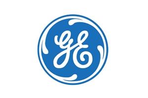 Imagen para el fabricante GE
