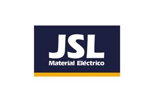 Imagen para el fabricante JSL
