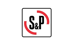 Picture for manufacturer S&P