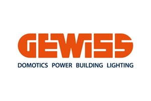 Picture for manufacturer GEWISS
