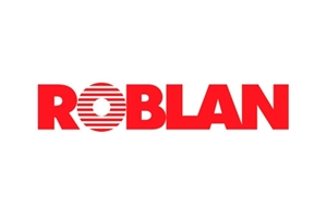 Picture for manufacturer ROBLAN