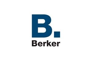 Imagem do fabricante BERKER