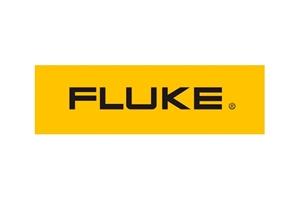 Imagem do fabricante FLUKE