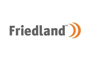 Imagen para el fabricante FRIEDLAND