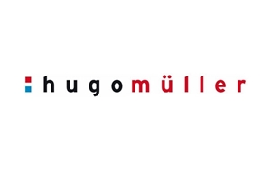Imagem do fabricante HUGO MULLER