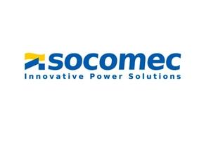 Imagem do fabricante SOCOMEC
