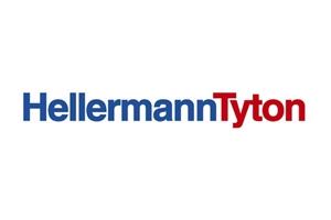 Imagem do fabricante HELLERMAN TYTON