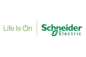 Picture for manufacturer SCHNEIDER