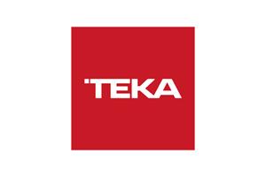 Imagem do fabricante TEKA