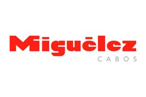 Imagen para el fabricante MIGUÉLEZ