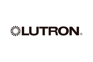 Picture for manufacturer LUTRON