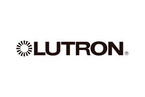 Imagem do fabricante LUTRON
