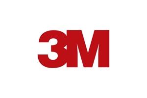 Imagem do fabricante 3M
