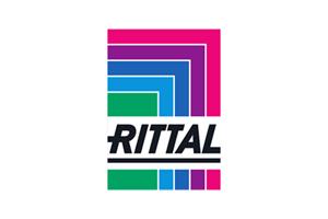 Imagen para el fabricante RITTAL